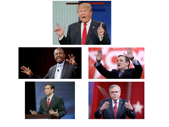 Republican Candidates photos.001