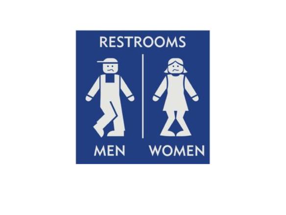 Public Restroom Sign.001